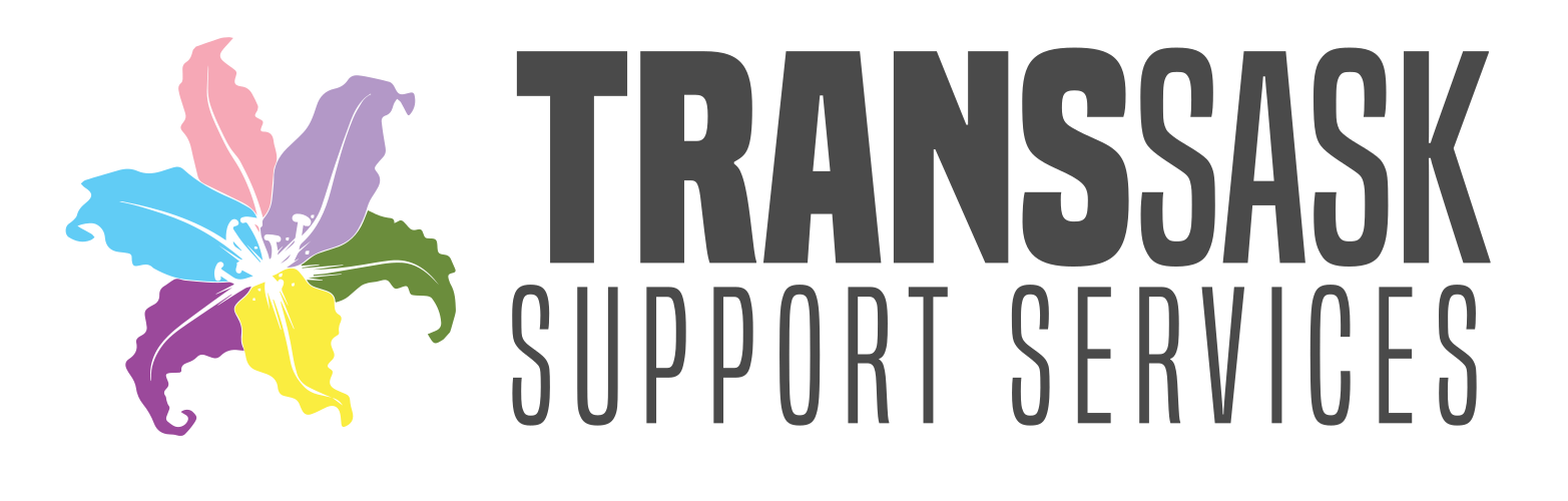 TransSask Support Services